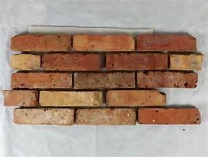 Backstein Klinker Preis : der artikel mit der oldthing id 39 26246888 39 ist aktuell ~ Michelbontemps.com Haus und Dekorationen