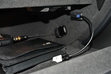 ami cable location audiworld forums