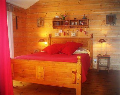 chambre d hote canada chambre ma cabane au canada