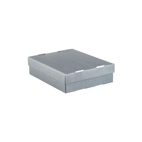 archival storage boxes for photographs archival document storage boxes the container store
