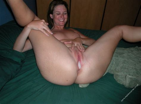 fay south east slut wife 01 in gallery faye british slut wife picture 3 uploaded by happy