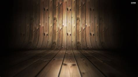 wooden panel walls 3d wood plank wallpaper wallpapersafari