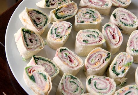 easy snacks my kitchen antics tortilla pinwheels absolute party snack did i say easy