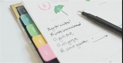 Monthly Simplified Powersheets Planner Prep Step Workaround