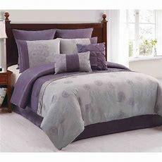 Best 25+ Purple Grey Bedrooms Ideas On Pinterest Bedroom