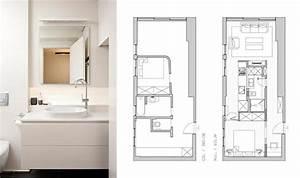 amenager un appartement de 40 m2 special modespecial mode With lovely meubler un petit appartement 2 amenager un appartement de 40 m2