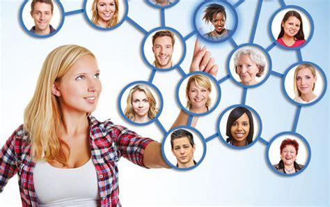 si鑒es sociaux lyon les réseaux sociaux sous exploités dans la transformation digitale des tpe le journal de l 39 éco