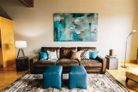 30113 staging furniture for experience living room photos magazine 15 diy ideas to refresh your