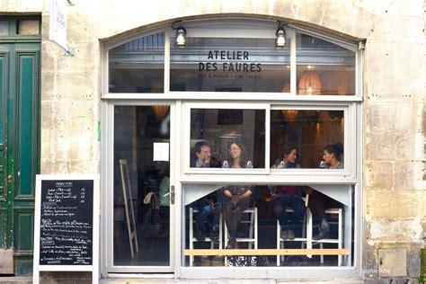 atelier de cuisine bordeaux dsc7547 bordeaux cuisine and co
