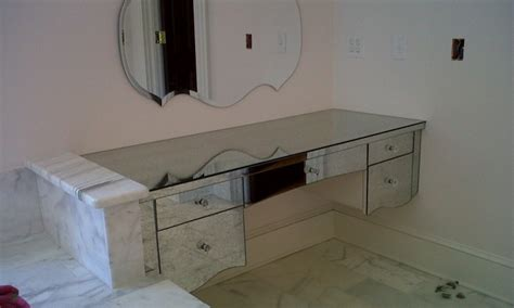 stone glass installation fayetteville nc bathroom vanities