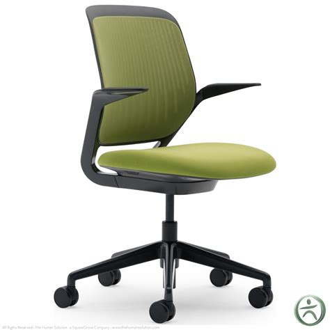 chaise steelcase steelcase cobi chair
