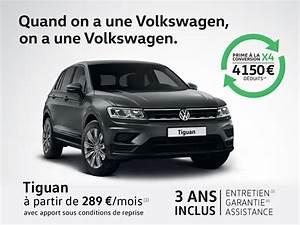 Offre Volkswagen Tiguan : volkswagen tiguan offre de janvier 2018 ~ Medecine-chirurgie-esthetiques.com Avis de Voitures