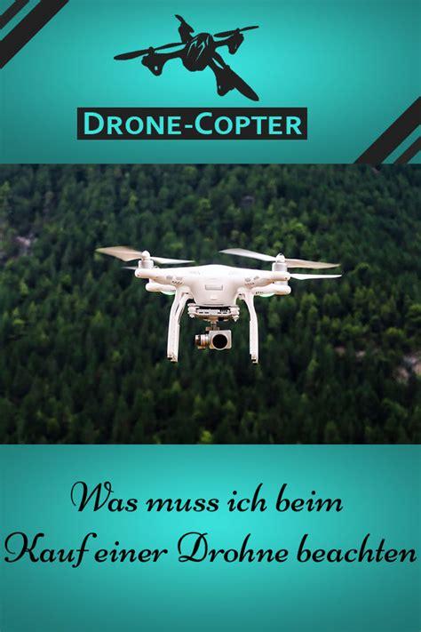 was muss beim kauf einer eigentumswohnung beachten was muss ich beim kauf einer drohne beachten drone copter