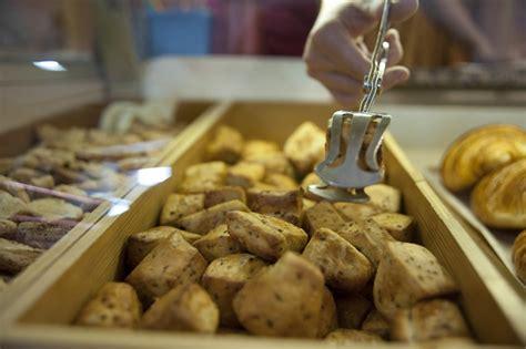 cuisine albi incroyable vendeur de cuisine quipe vente