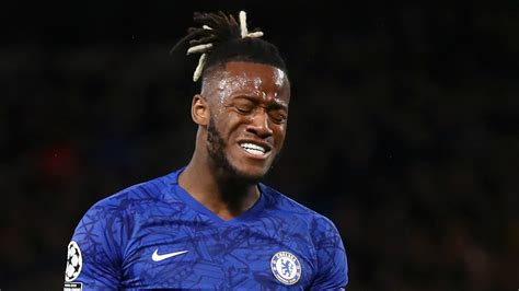 Why Crystal Palace should complete a loan deal for Michy ...