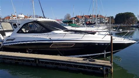 Used Boat Lifts For Sale Craigslist by Used Shore Station Lifts Vehicles For Sale