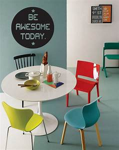 53 best interieur kleur in huis images on pinterest With kitchen cabinet trends 2018 combined with inspirational quotes wall stickers