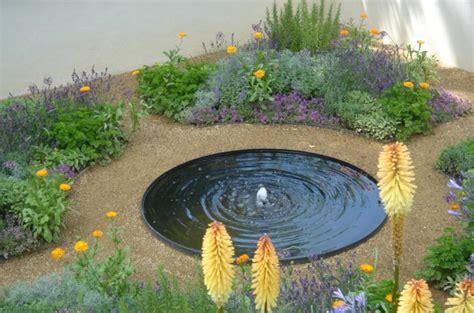 small pond kits backyard design ideas