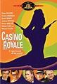 Casino Royale (1967) - IMDb
