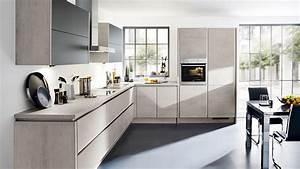 Nobilia Küchen Fronten : impressum ~ Orissabook.com Haus und Dekorationen