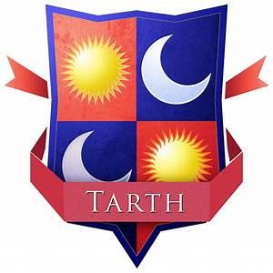 House Tarth | Lucerne Wiki | Fandom powered by Wikia