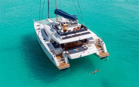 tradewinds yacht fleet travel travel vacation top