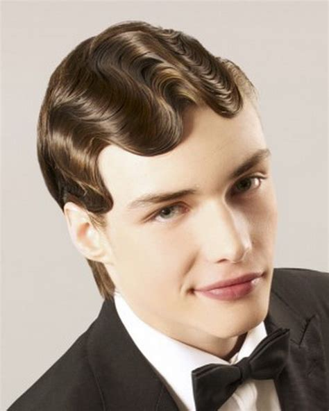 Cool Hairstyles For Wavy Hair by 30 Cool Hairstyles For With Wavy Hair Mens Craze