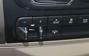 Switch Wiring Diagram On 2003 Ford F 250 Headlight  Switch  Free Engine Image For User Manual
