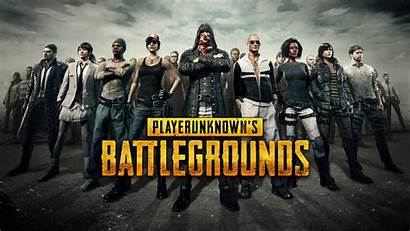 Pubg Tournament Gamers Giving 4k Gaming Player