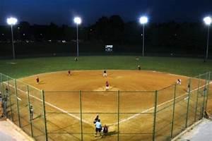 Venues & Facilities | Delaware Sports Commission