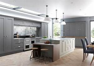 Kitchen Guide 2019  6 Kitchen Suppliers Who U0026 39 Ll Ace Your