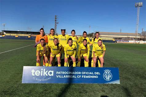 954 784 tykkäystä · 12 632 puhuu tästä · 3 755 oli täällä. Villarreal Femenino continuing with their success - Villarreal USA
