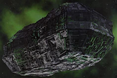 astris scientia starship gallery borg