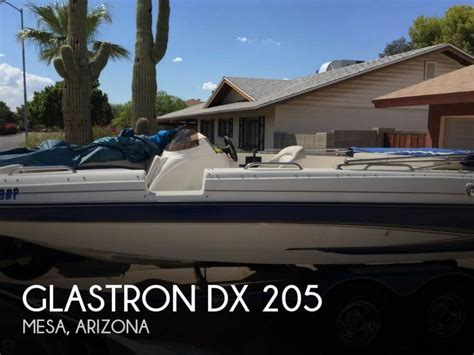 Fish And Ski Boats For Sale by Glastron Fish And Ski Boats For Sale