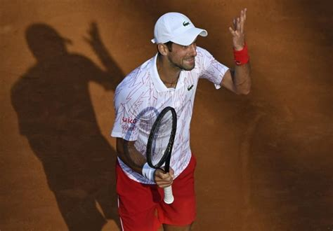 Novak Djokovic could lose his motivation without Roger ...