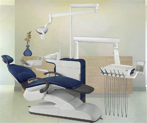 best dental chairs unit price portable oms suntem dental
