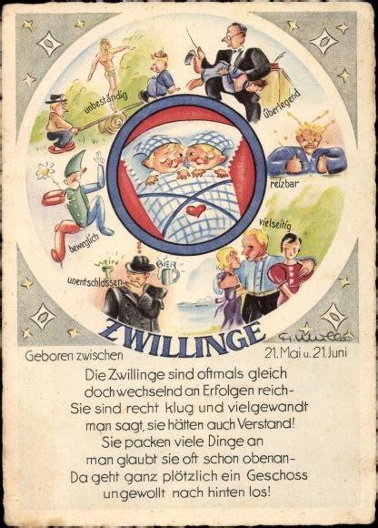 21 Mai Sternzeichen by 21 Mai Sternzeichen Gartenfackel Sternzeichen Zwillinge