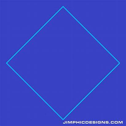 Relaxing Box Moving Lines Shape Downloads Animated