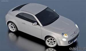 Atout Fiat : les moteurs de la fiat 500 coup cabriolet ~ Gottalentnigeria.com Avis de Voitures