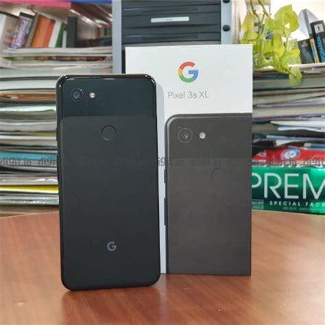google pixel  pixel  xl   sale  india price