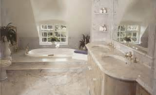 bathroom vanity tops ideas exeter marble granite slate company suppliers and