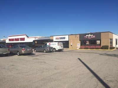 home depot highland ave seekonk 120 highland ave d angelo real estate