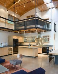 kitchen ventilation ideas inspirational mezzanine floor designs to elevate your