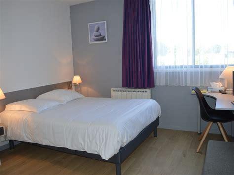 hotel chambres communicantes chambres communicantes hôtel les jardins d 39 olé