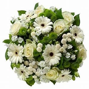 Bouquet De Mariage : bouquet de mariage cadeau ~ Preciouscoupons.com Idées de Décoration