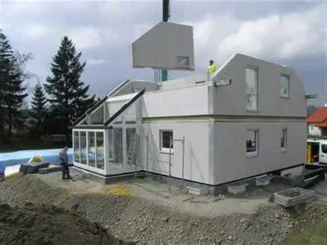 maison en bois en kit belgique maison en bois en kit pr 233 fabriqu 233 montage en 12h