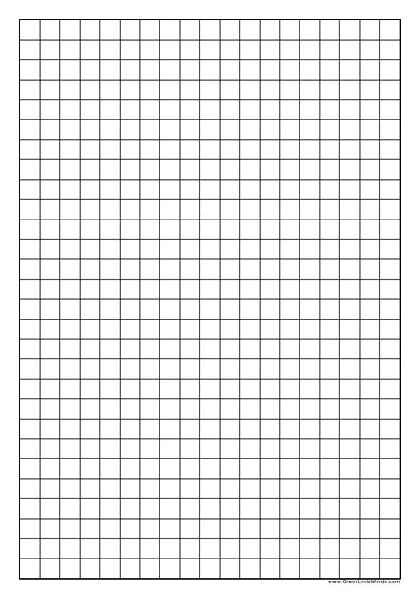 graph paper maps map cv text biography template letter