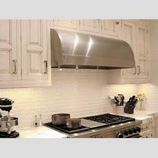 Kitchen Backsplash Ideas, Designs And Pictures  Hgtv