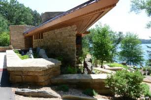 frank lloyd wright style house plans free home plans usonian home designs