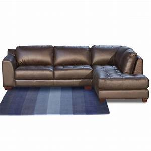 Right facing chaise sectional sectional sofas for Sectional sofas right facing